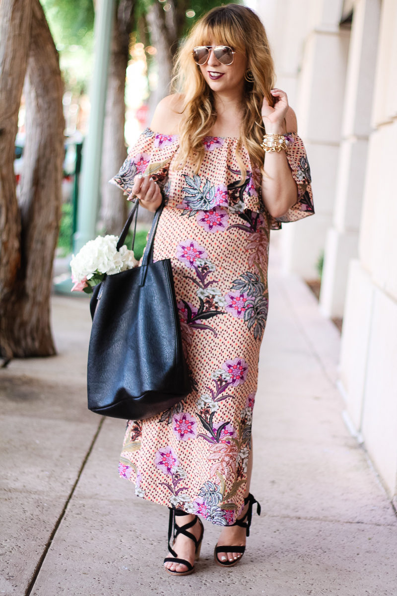 choies-off-the-shoulder-floral-midi-dress-3-of-12