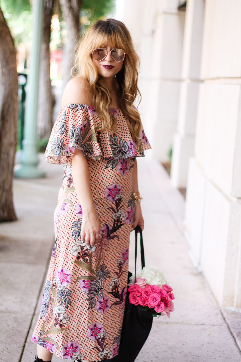 choies-off-the-shoulder-floral-midi-dress-4-of-12