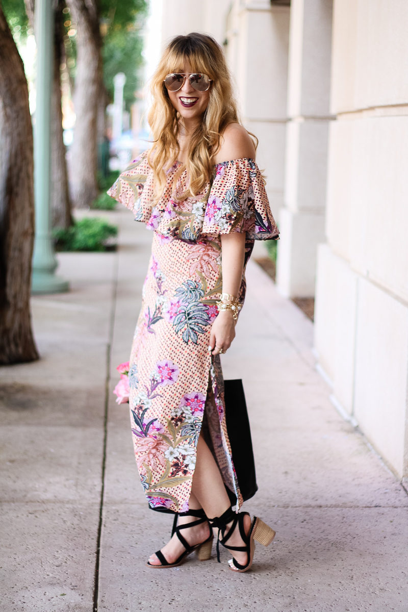 choies-off-the-shoulder-floral-midi-dress-5-of-12