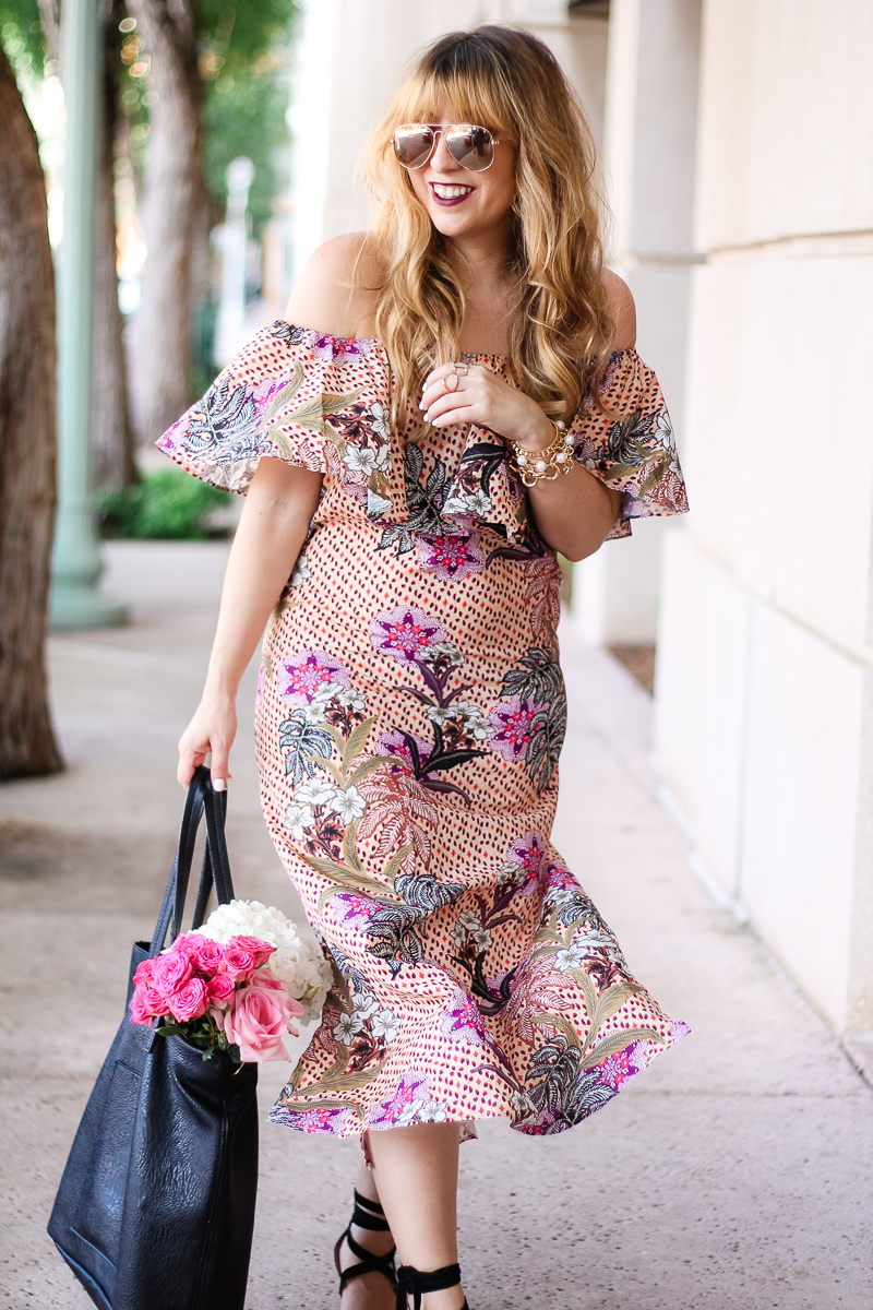 choies-off-the-shoulder-floral-midi-dress-6-of-12