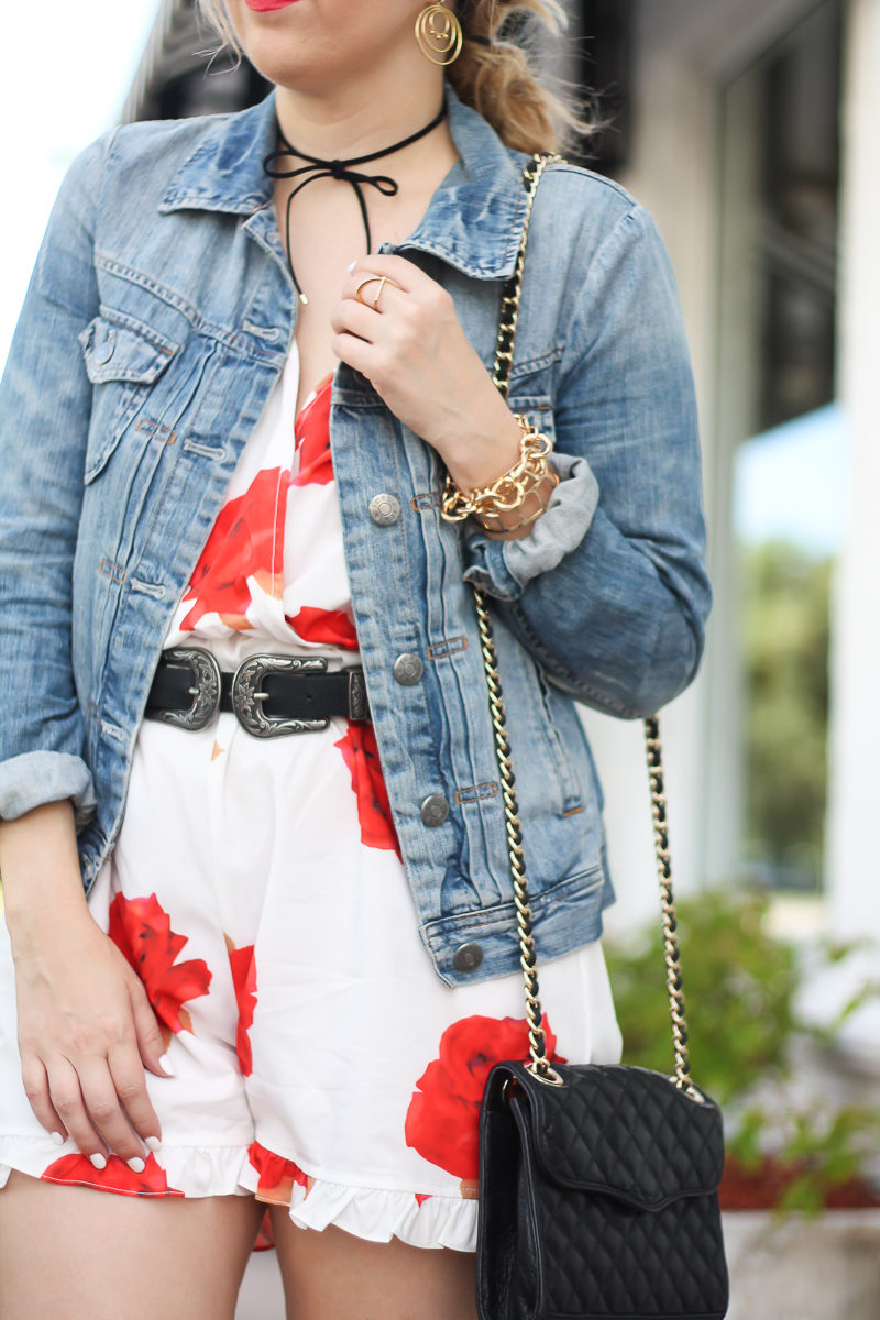 choies-white-rose-romper-j-crew-factory-jean-jacket-baublebar-whitely-choker-chinese-laundry-calvary-rebecca-minkoff-quilted-mini-affair-12-of-13