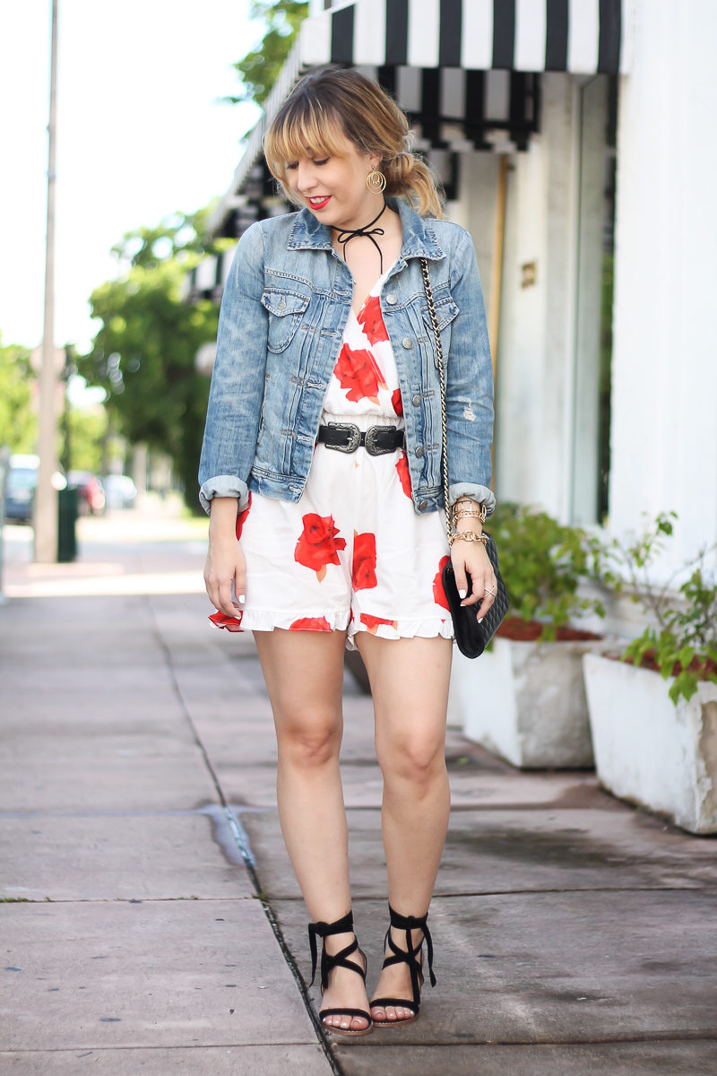 choies-white-rose-romper-j-crew-factory-jean-jacket-baublebar-whitely-choker-chinese-laundry-calvary-rebecca-minkoff-quilted-mini-affair-7-of-13