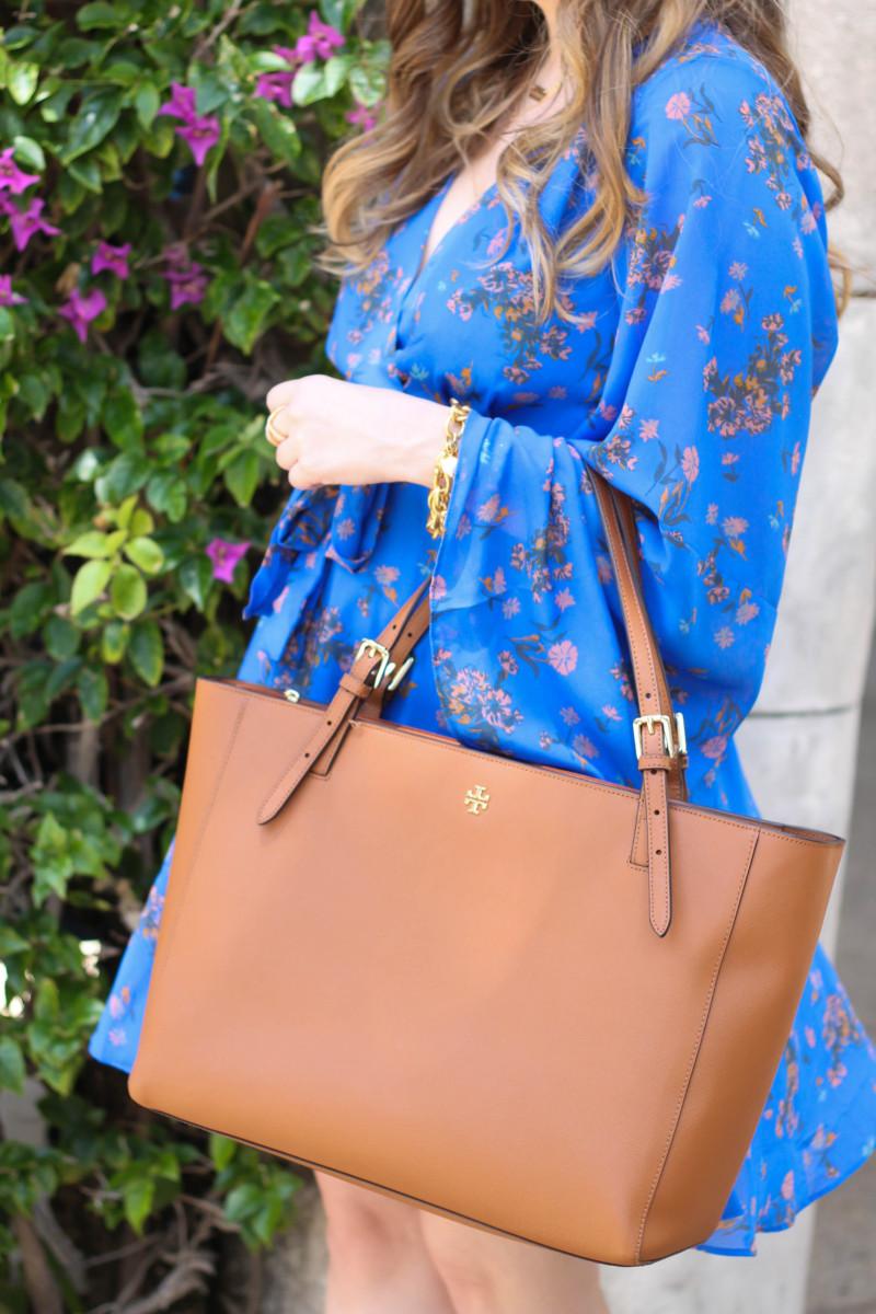 free-people-blue-floral-dress-11