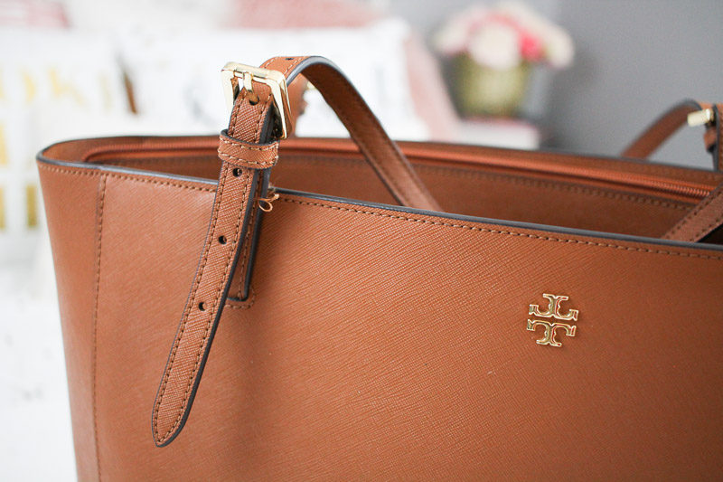 tory-burch-york-buckle-tote-review-10-of-14