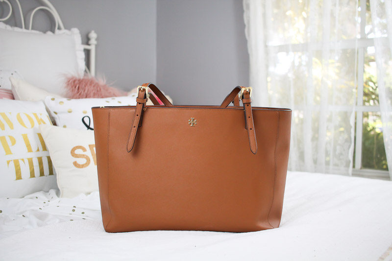 tory-burch-york-buckle-tote-review-2-of-14