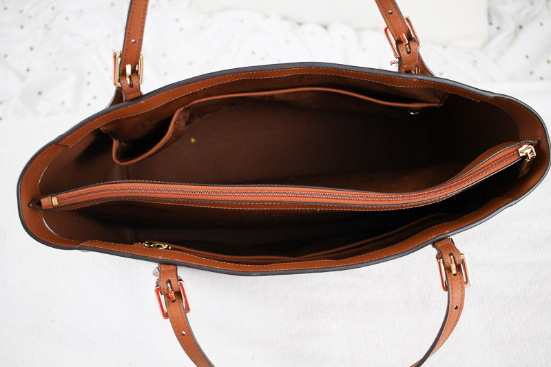 tory-burch-york-buckle-tote-review-5-of-14