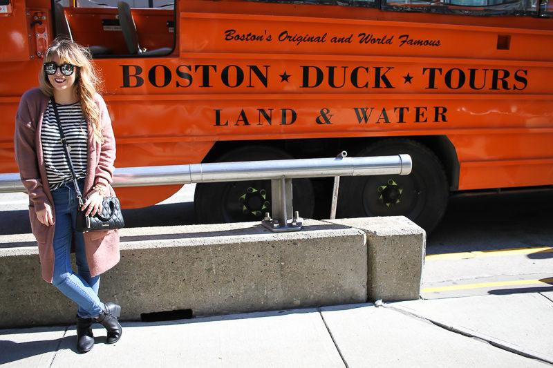 boston-duck-tour-1-of-1
