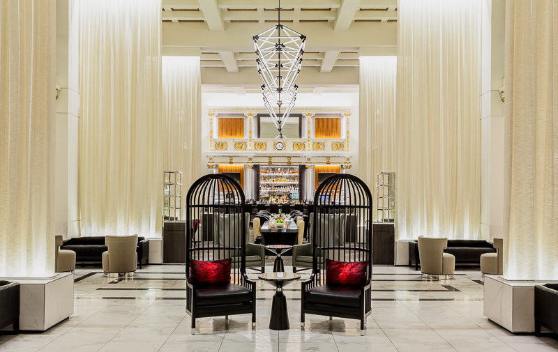 boston-park-plaza-hotel-review-1-of-3