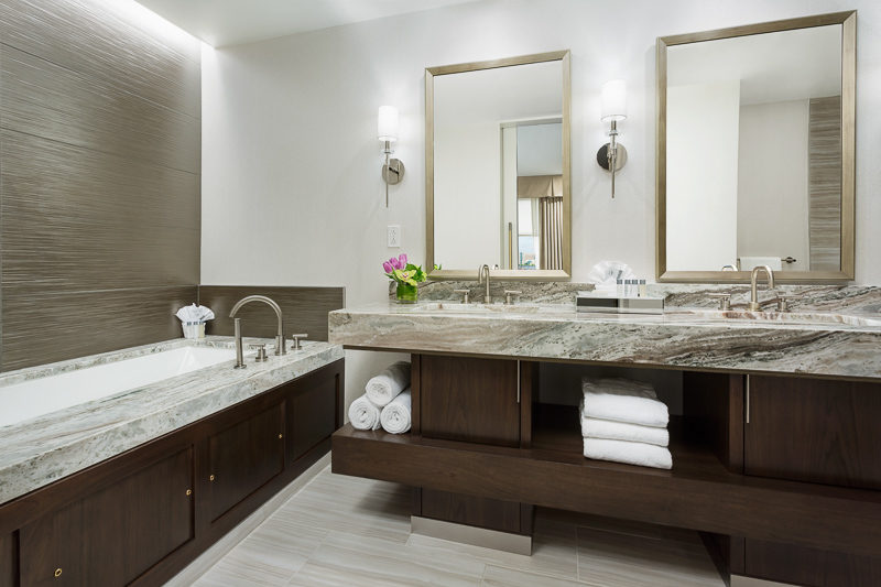 boston-park-plaza-hotel-review-11-of-20