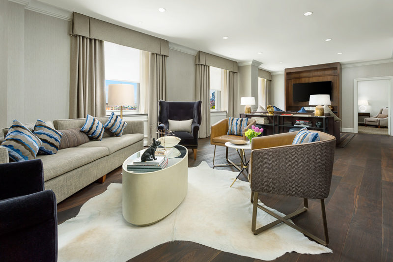 boston-park-plaza-hotel-review-13-of-20