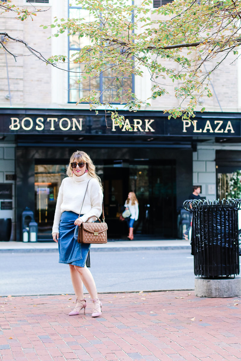 boston-park-plaza-hotel-review-3-of-10