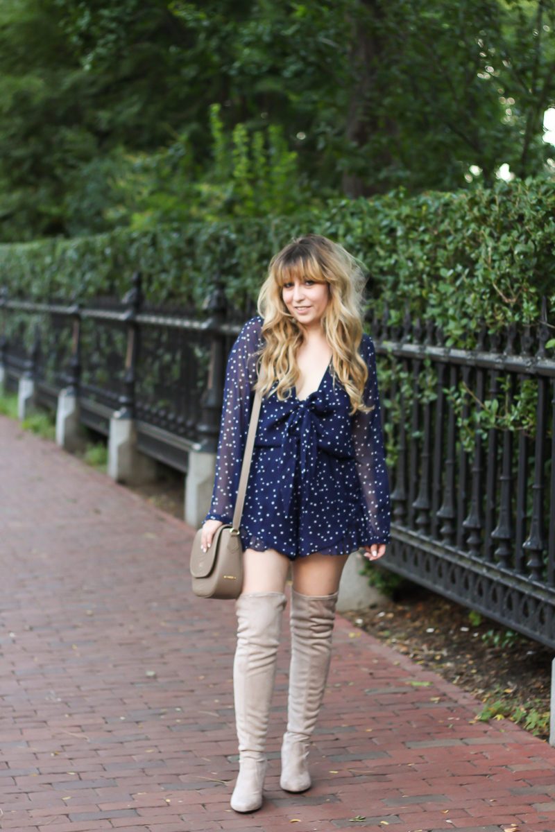 lioness-navy-blue-star-romper-chinese-laundry-over-the-knee-boots-10-of-10