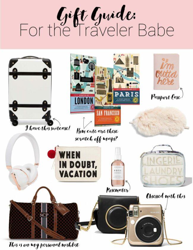 gift-guide-for-the-traveler-babe
