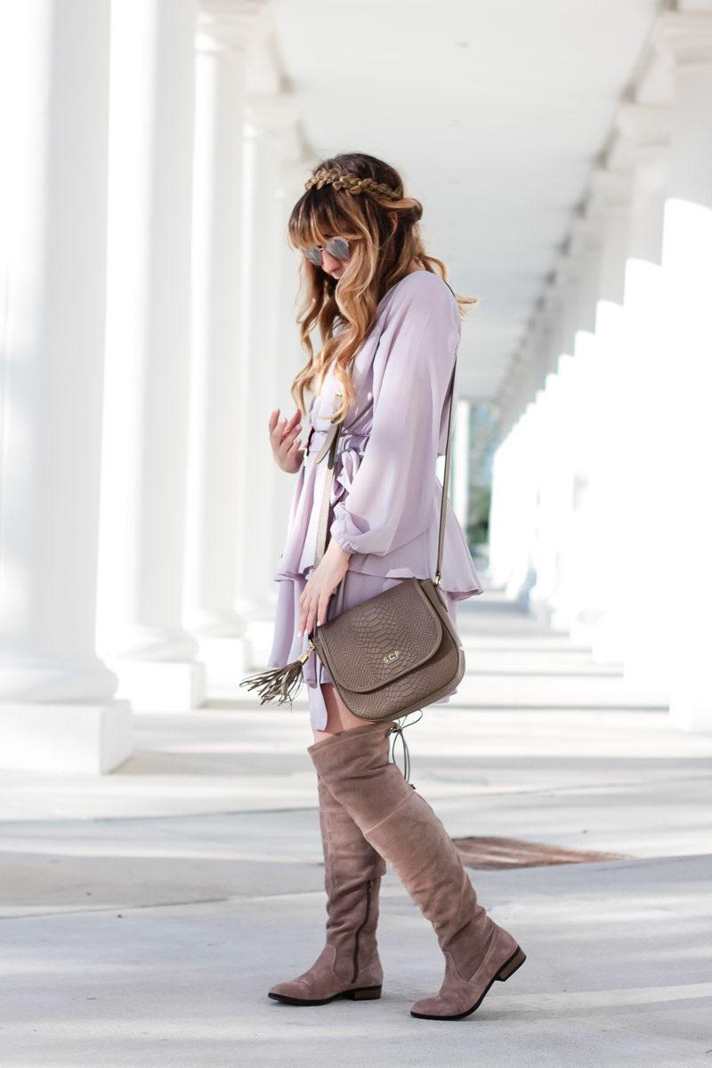 shopbop-gray-tiered-ruffle-dress-8