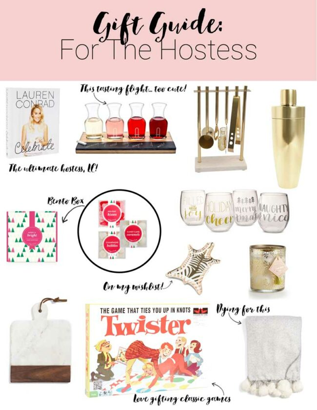 gift-guide-for-the-hostess