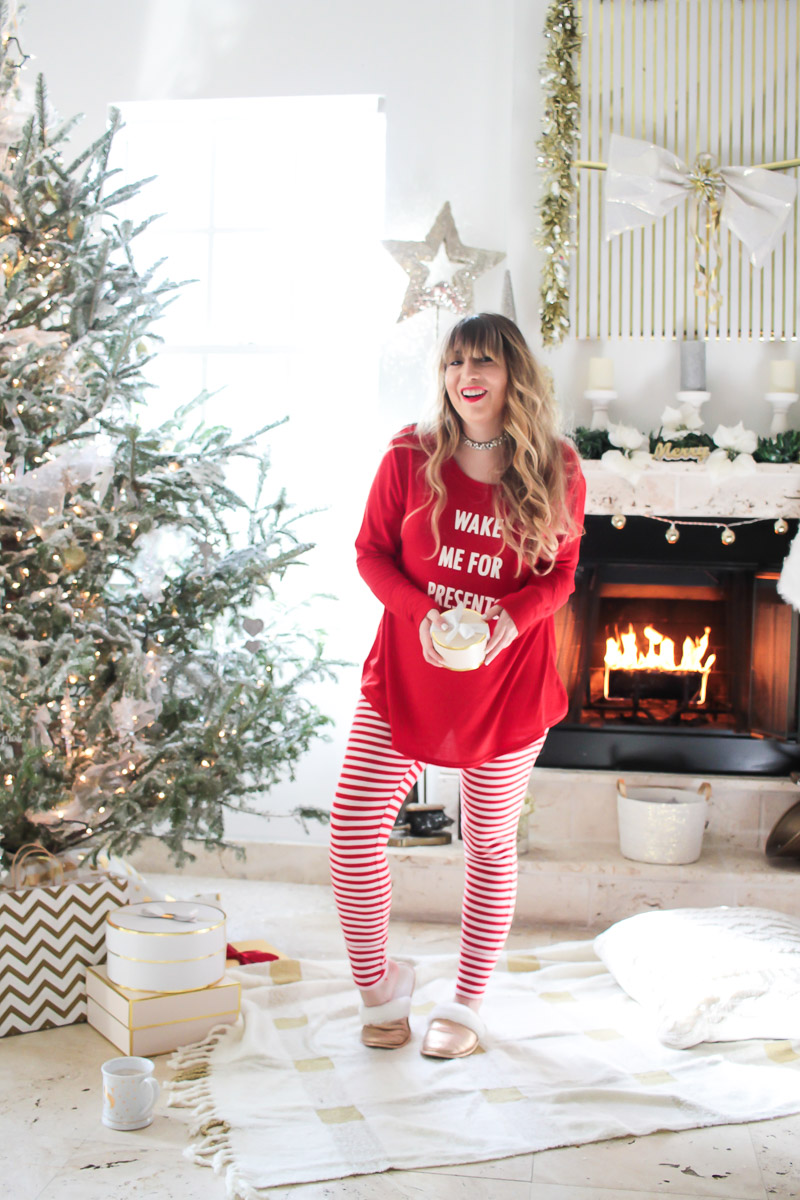 red-and-white-target-christmas-pajamas-10