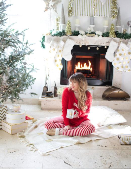 red-and-white-target-christmas-pajamas-6