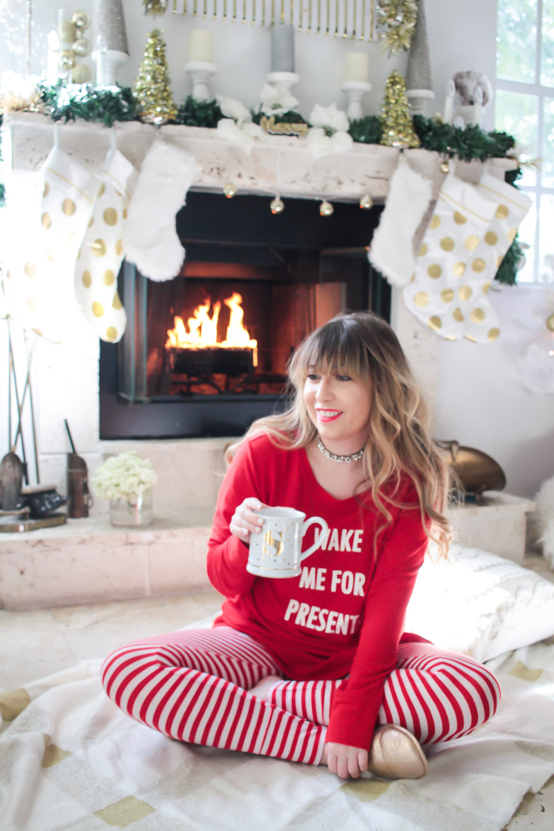 red-and-white-target-christmas-pajamas-7