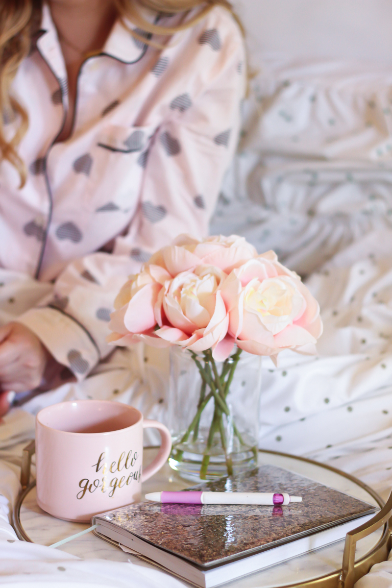 Morning coffee-2