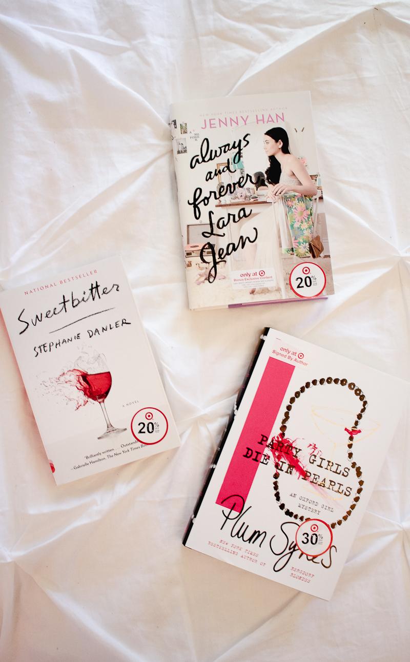 My 2017 Summer Reading List-4