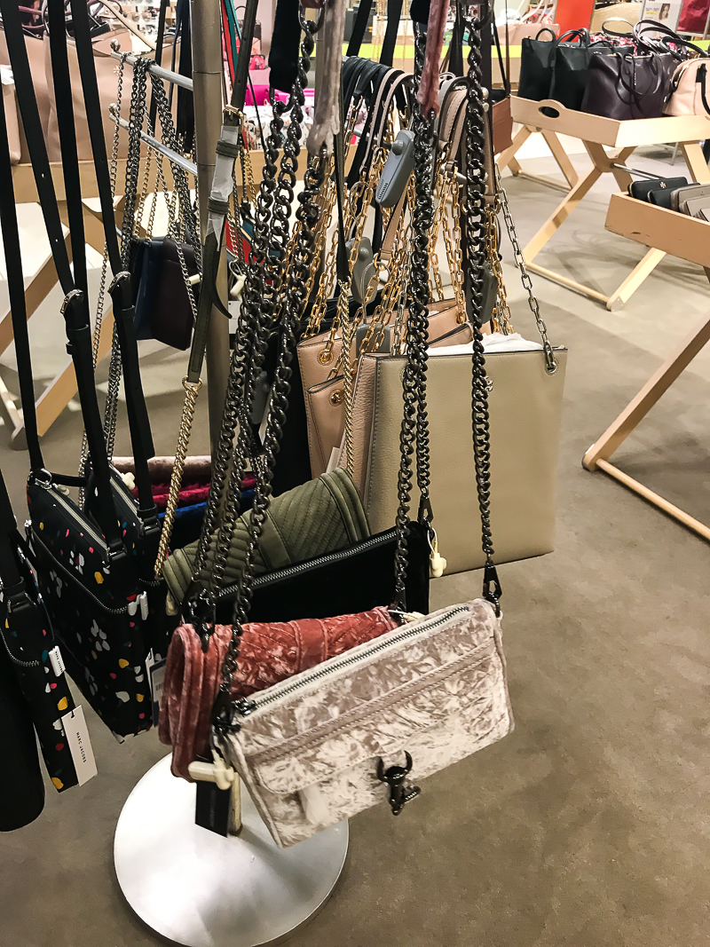 Nordstrom Anniversary Sale 2017 Dressing Room Diary-33