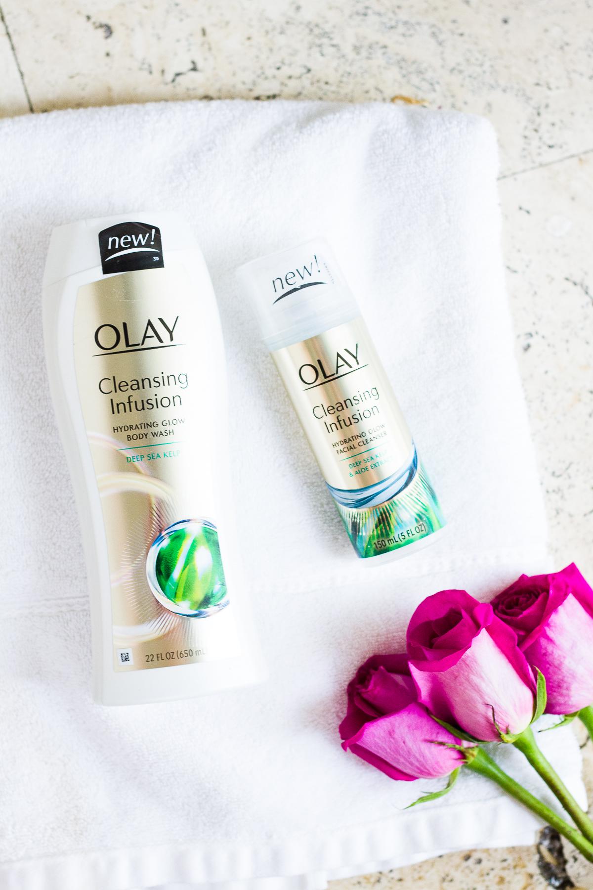 Olay Glow Up-2