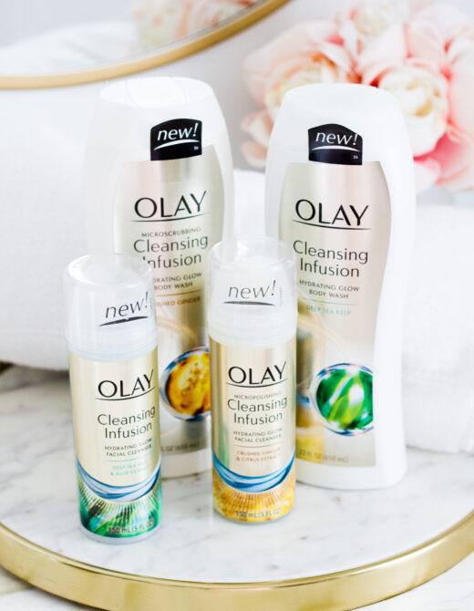 Olay Glow Up-4