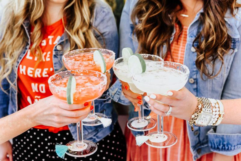 Cinco de Mayo party-3