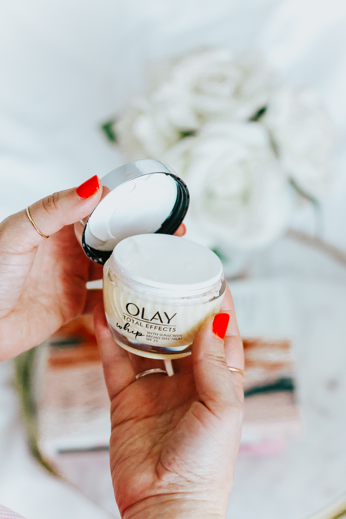 Olay Whips – Total Effects-7