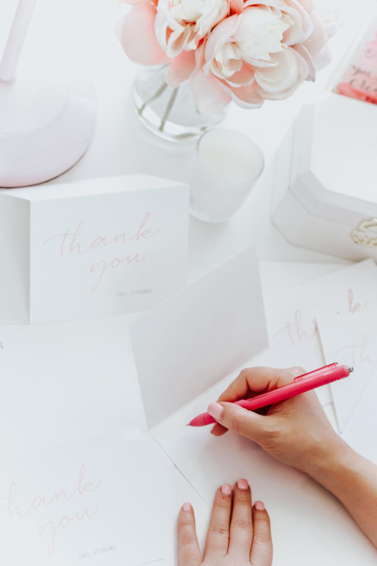 Basic Invite Thank You Notes-6
