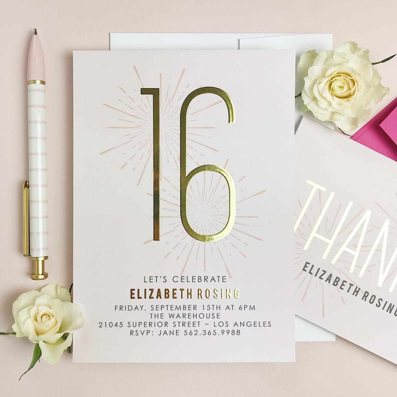 Basic_Invite_Birthday_Invitations_4