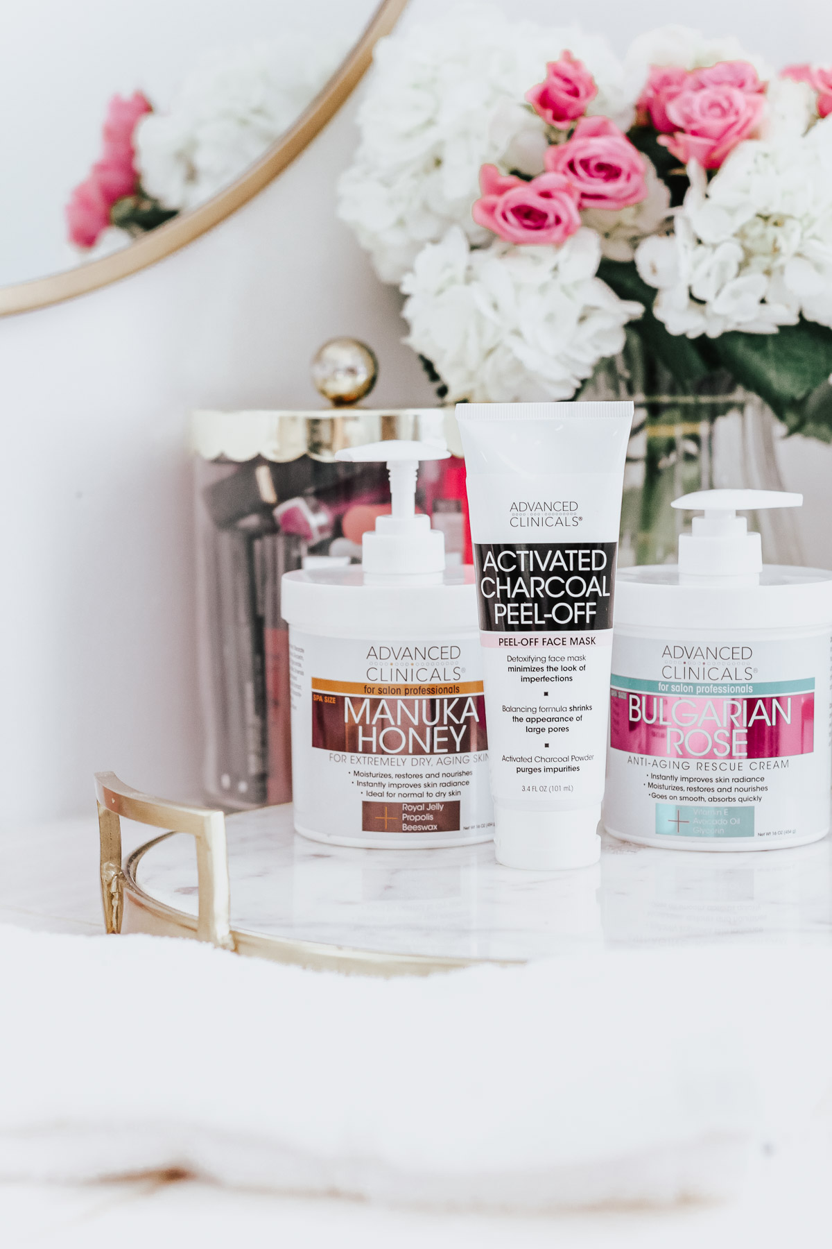Advanced Clinicals Skincare Favorites-3