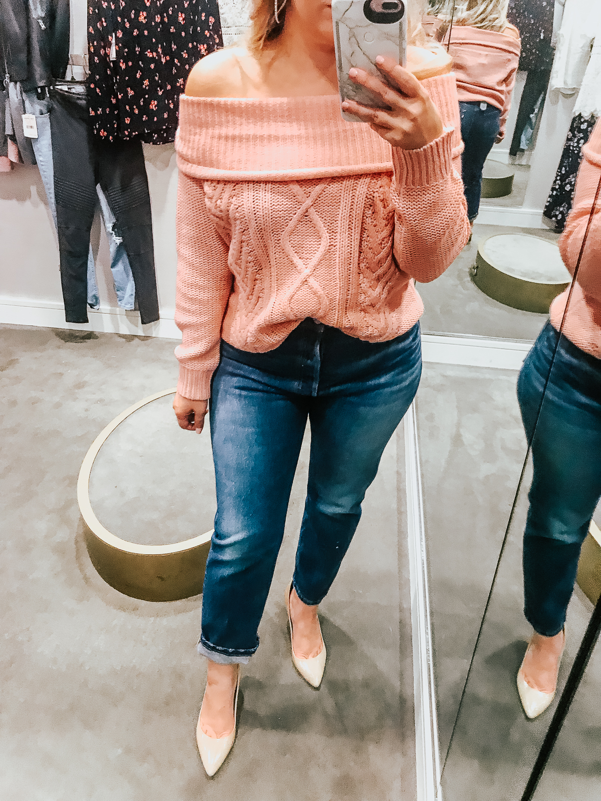NSale Try on session 2018-34