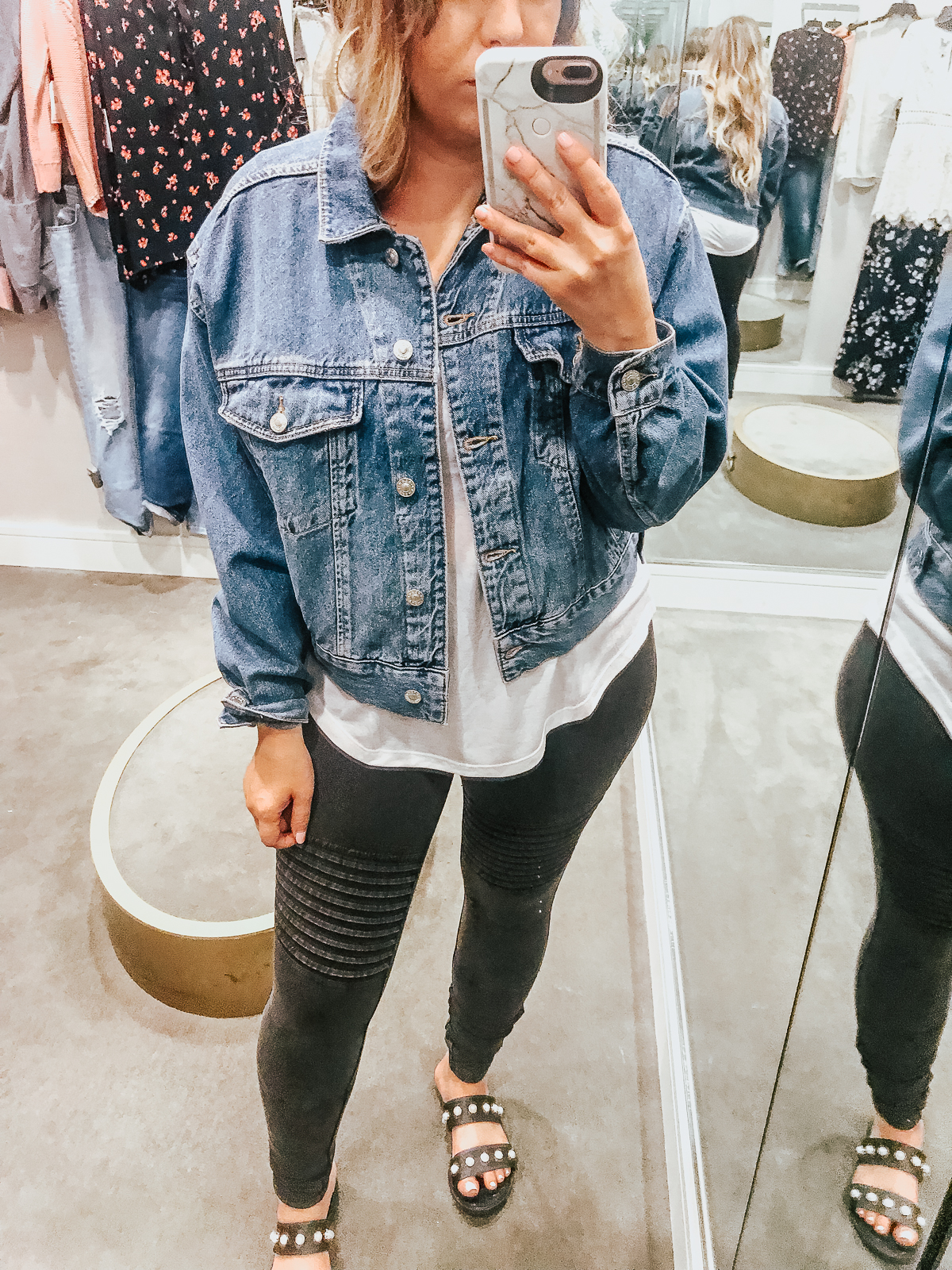 NSale Try on session 2018-39