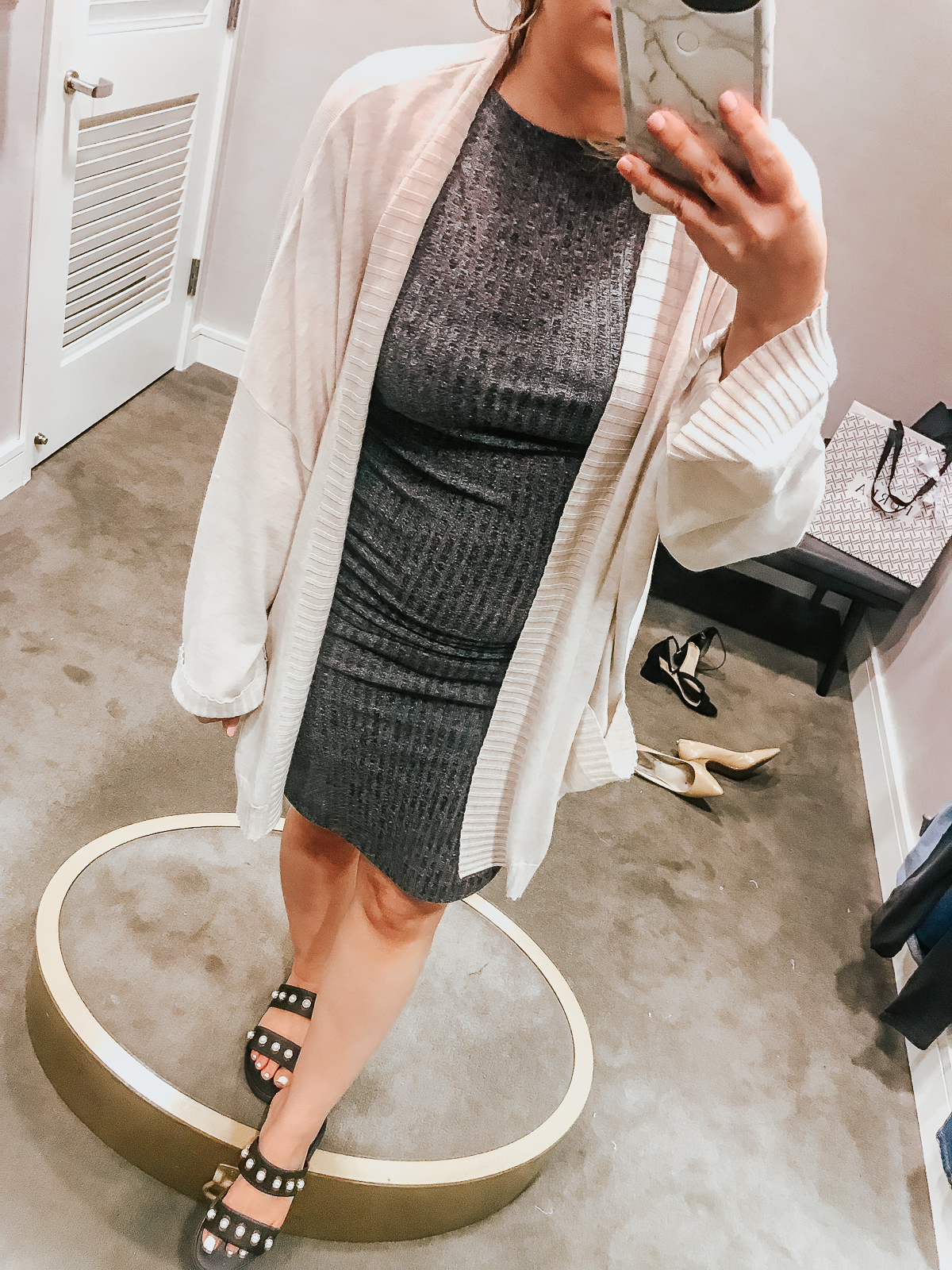 NSale Try on session 2018-41