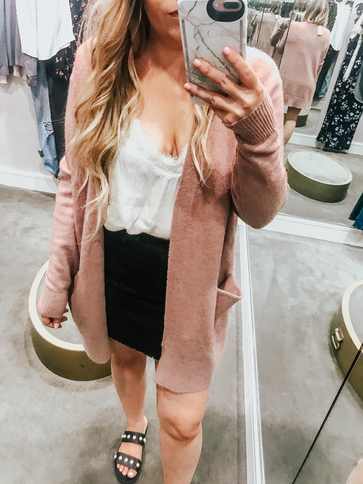 NSale Try on session 2018-49