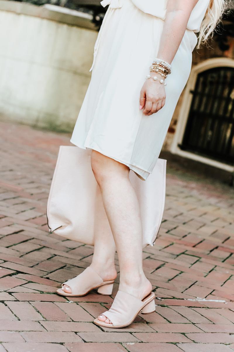 Lucca-Couture-Rebecca-Dress-10