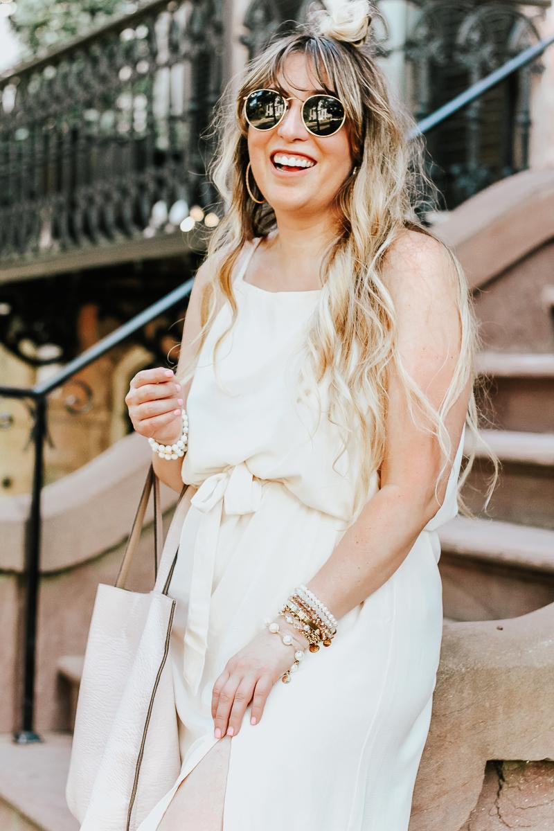Lucca-Couture-Rebecca-Dress-12