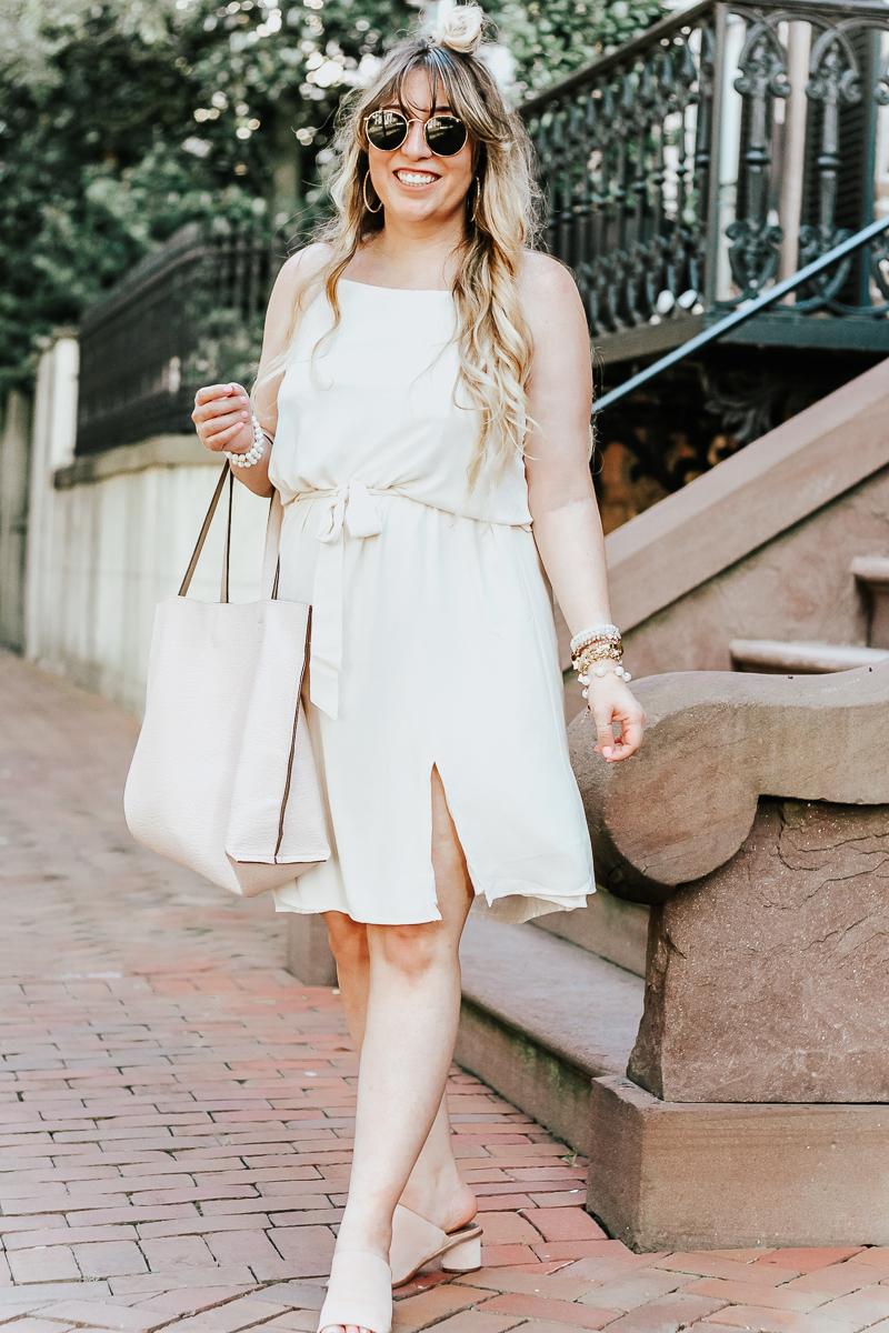 Lucca-Couture-Rebecca-Dress-13