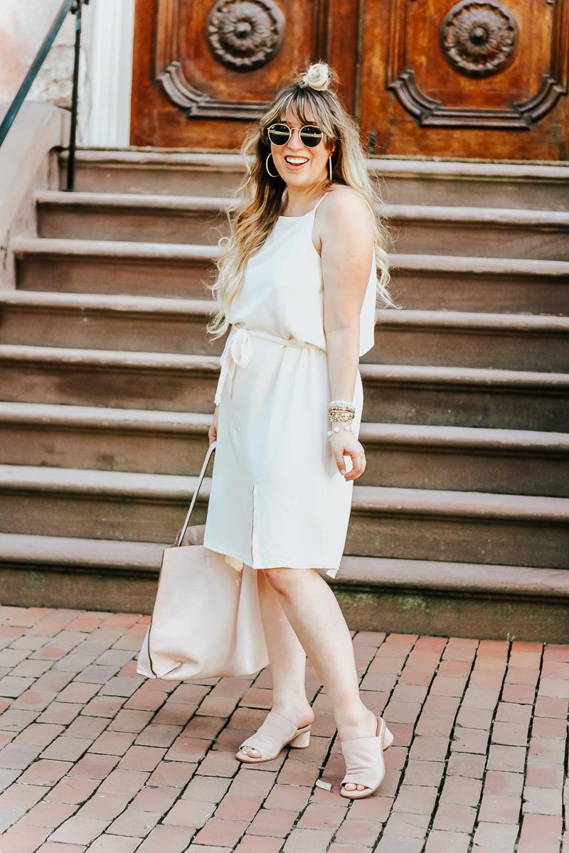 Lucca-Couture-Rebecca-Dress-3