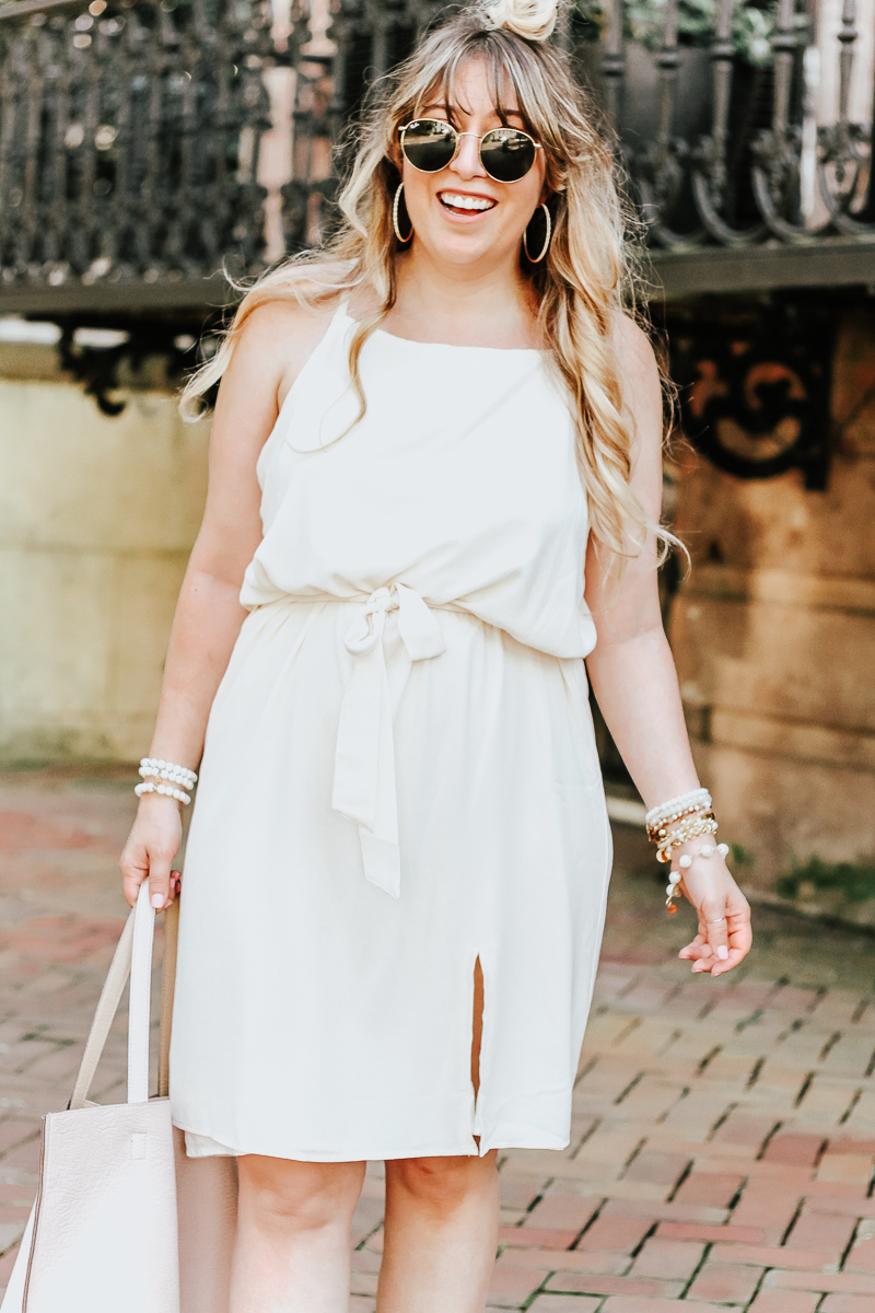 Lucca-Couture-Rebecca-Dress-9