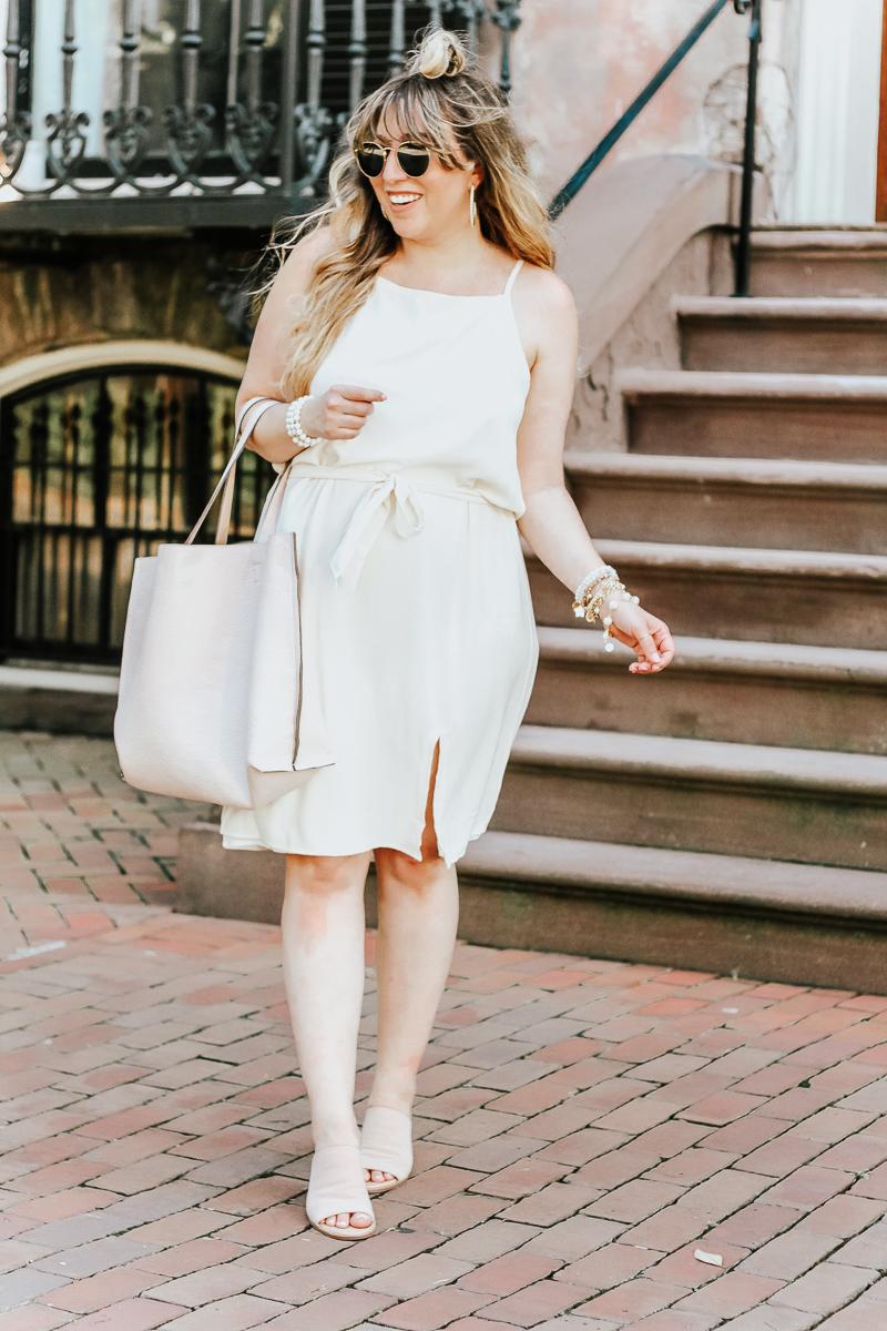 Lucca-Couture-Rebecca-Dress