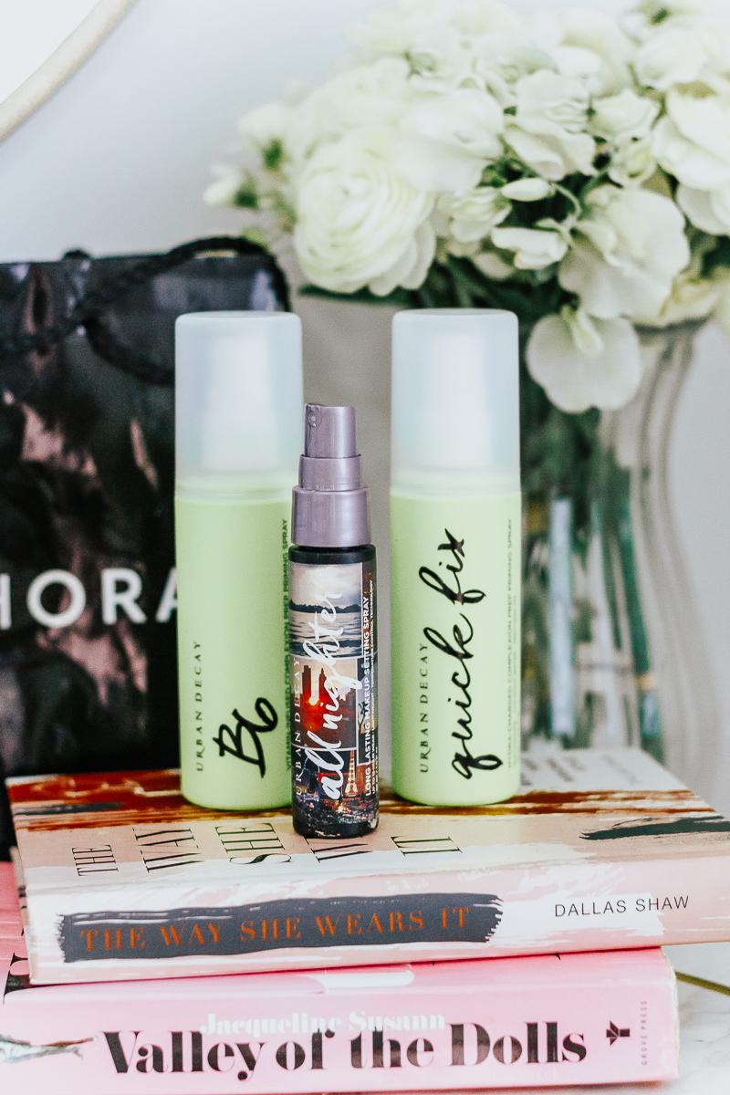 Sephora-Sale-Favorites-11