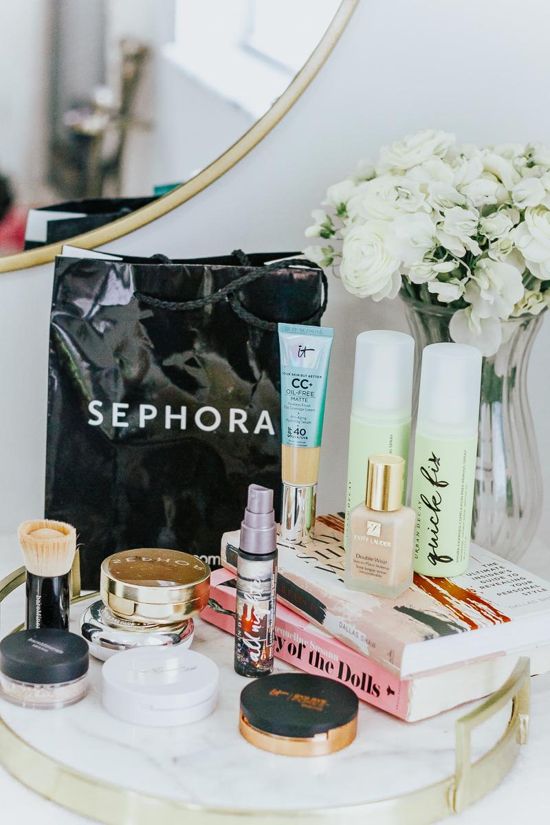 Sephora-Sale-Favorites-12
