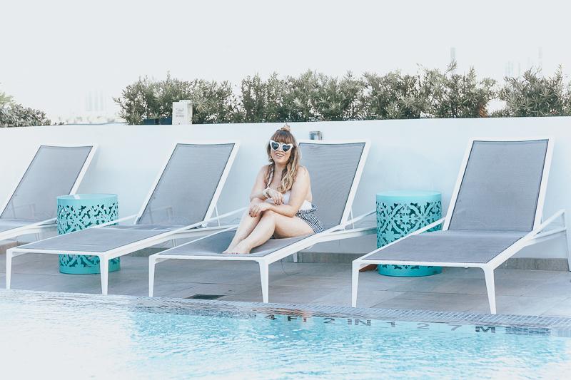 Residence Inn Miami Sunny Isles Beach-10