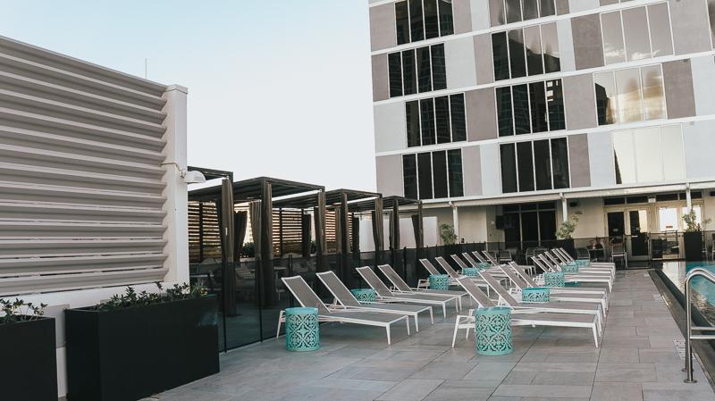Residence Inn Miami Sunny Isles Beach-4