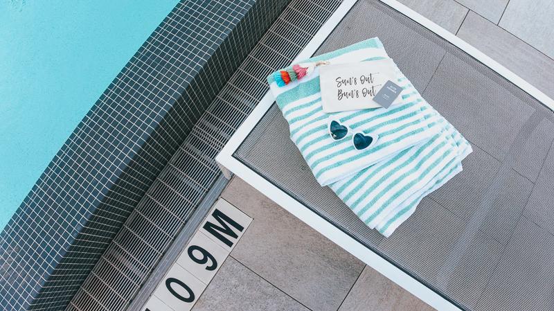 Residence Inn Miami Sunny Isles Beach-9