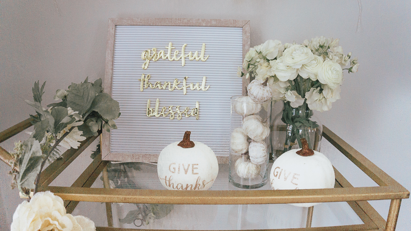 My Fall Home Decor-23