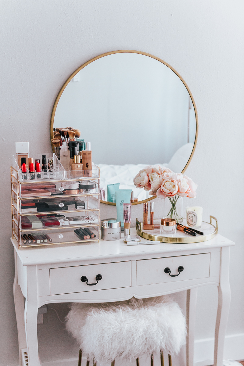 10 favorite beauty products of 2018 – best beauty products