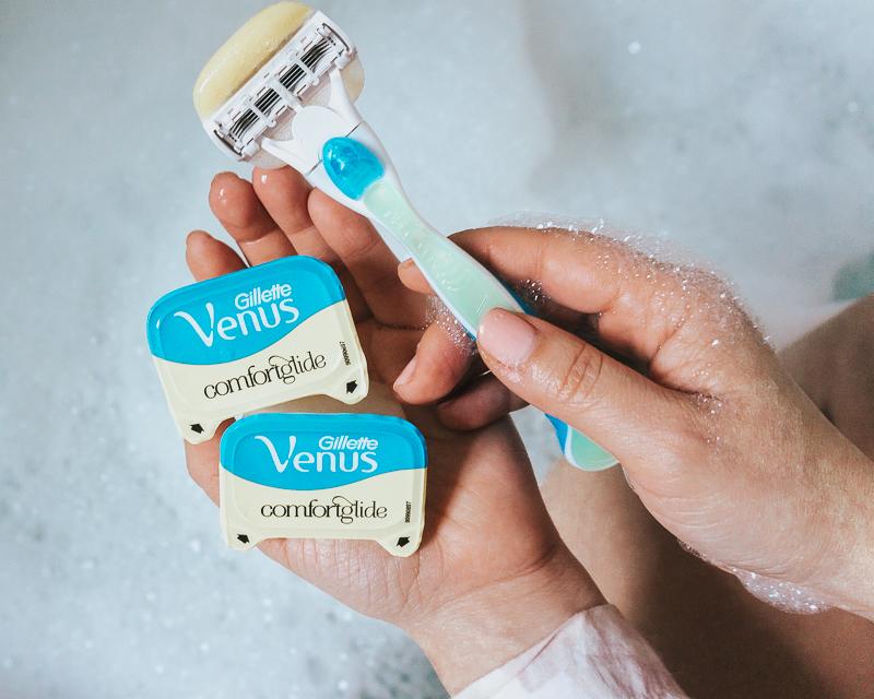 Gillette Venus_-9